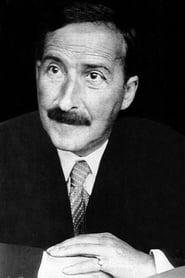 Stefan Zweig - Histoire d'un européen 2013