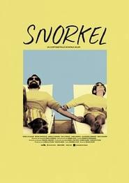 Snorkel (2019) CDA Online Cały Film Zalukaj cały film online cda zalukaj