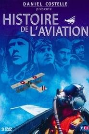 Histoire de l'Aviation 2019