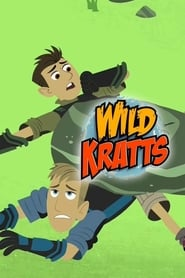 Wild Kratts: Season 5