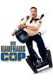Der Kaufhaus Cop (Kevin james)