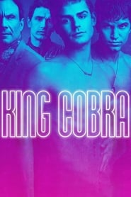 King Cobra movie