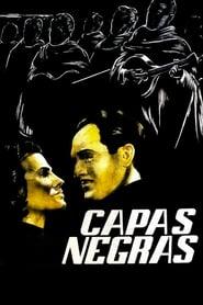 Capas Negras 1947