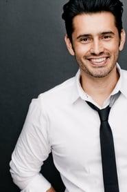 Miguel Angel Caballero