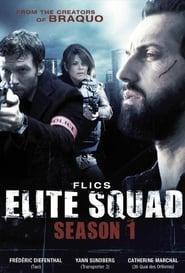 Elite Squad (2008) | Brigada de élite