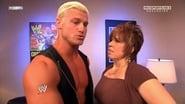 WWE SmackDown Season 11 Episode 22 : May 29, 2009