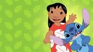 Lilo & Stitch: la série