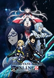 Image Phantasy Star Online 2: Episode Oracle