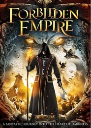 Forbidden Empire (2014)