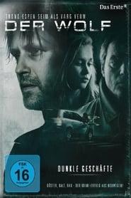 Der Wolf – Dunkle Geschäfte (2008)