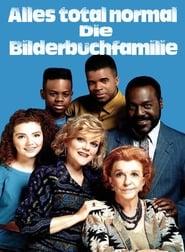 Poster True Colors 1992