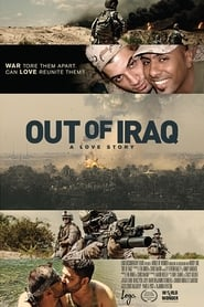 Out of Iraq: A Love Story
