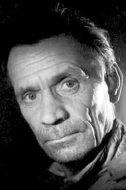 Aleksandr Titov