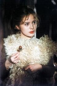 Imagen Libuše Šafránková