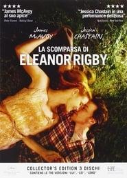 La scomparsa di Eleanor Rigby - Loro 2014