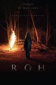 Roh [2020]