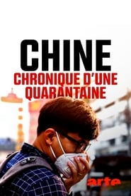 Nonton Film Coronavirus: The Beijing Quarantine Diaries (2020)