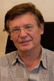 Boris Tokarev