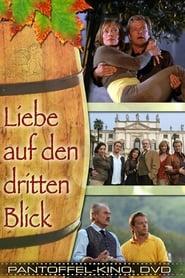 Liebe auf den dritten Blick (2007) Zalukaj Online Cały Film Lektor PL