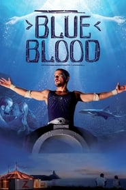 Blue Blood (2014)
