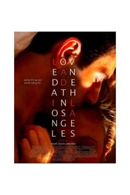 Love and Death in Los Angeles 2012