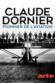 Claude Dornier, pionnier de l'aviation