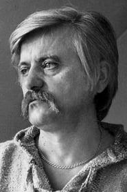 Dušan Hanák