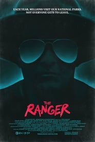 The Ranger (2018) Full Movie Online Free 123movies