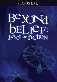 Beyond Belief: Fact or Fiction Season 1 Episode 1