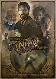 Watch The Ningyo (2015) Fmovies