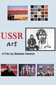 USSR Art 1990