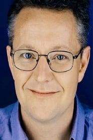 Jonathan Biggins isJim