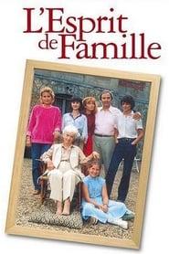 L'esprit de famille 1982