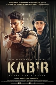 Kabir (2018) Kolkata Bangla Full Movie Watch Online & Download