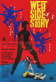 Guardare West Side Story