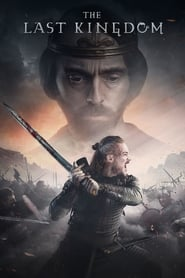 The Last Kingdom - Season 4