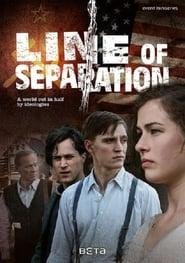 Line of Separation