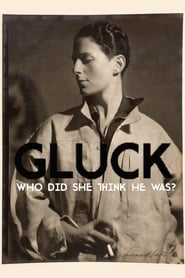 Gluck - Who Did She Think He Was? 2017