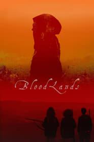 Bloodlands (2017)