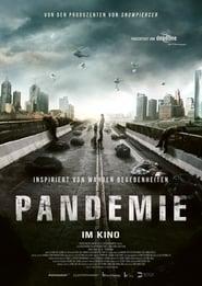 Pandemie [2013]