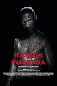 Rabbia Furiosa – Er Canaro 2018 HD