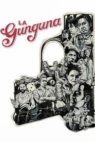 La Gunguna (2015) Online Cały Film CDA Zalukaj