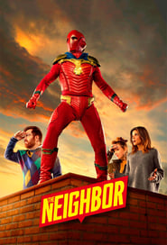 The Neighbor (2019)