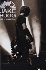 Jake Bugg – Live at the Royal Albert Hall