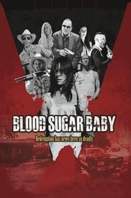 Blood Sugar Baby 2014