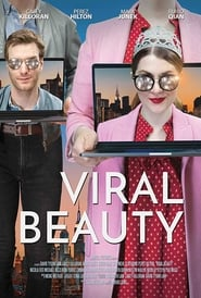 Viral Beauty (2018) Watch Online Free