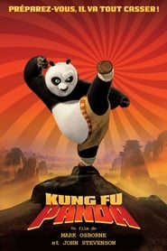 Film Kung Fu Panda Streaming Complet - ...