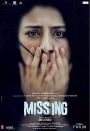 Missing 2018 Hindi 720p HDRip x264