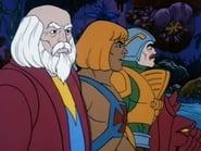 He-Man y los amos del universo 2x35