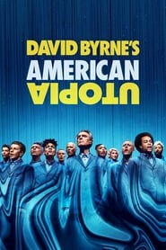 Watch David Byrne's American Utopia (2020) Fmovies